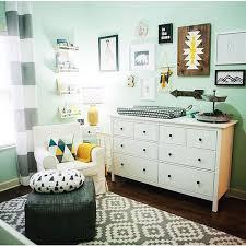 Best SouthwestInspired Nursery Ideas Images On Pinterest - Nursery interior design ideas