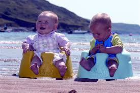 siège bébé bumbo un siège bumbo pour bébé leblogbebe com