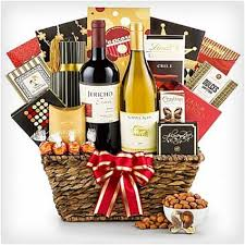gourmet gift baskets coupon the 28 wonderful mothers day gift baskets dodo burd concerning