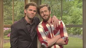 Ryan From Flipping Out by Snl Property Brothers Sketch Ryan Gosling In Fliplets People Com