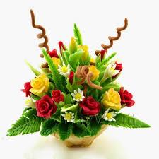 sending flowers online best 25 online flower delivery ideas on s