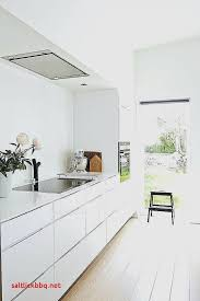 nettoyer la cuisine nettoyage cuisine fabulous nettoyer les joints du carrelage image