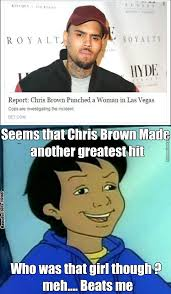 Funny Chris Brown Memes - chris brown memes best collection of funny chris brown pictures