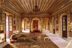 palace interiors indian palace interiors stock photos page 1 masterfile
