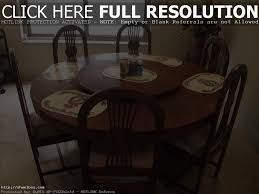 chair second hand dining table and chairs room for sale modern