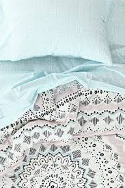 Twin Xl Grey Comforter Mint Haze Twin Xl Comforter Set College Ave Designer Series