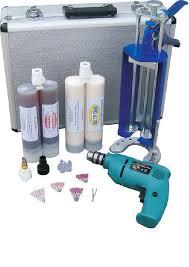 ez pro injector repair system wood floor repair kit