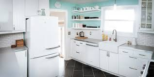 meuble de cuisine avec porte coulissante meuble cuisine avec porte coulissante cuisine avec portes leroy