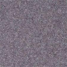 Purple Carpets Purple Carpet Dark And Light Purple Wool Carpet Brockway Carpets