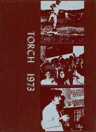 elmira free academy yearbooks 1973 elmira free academy yearbook online elmira ny classmates