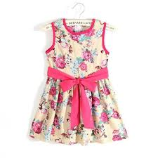 frock images cotton frocks for kids daily wear frocks kids daily wear