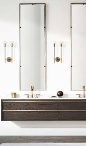 How Tall Are Bathroom Vanities 3076 Best Bathroom Vanities Images On Pinterest Bathroom Ideas