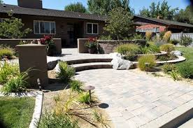Reno Green Landscaping by Landscaping Ideas Reno Landscaping Network
