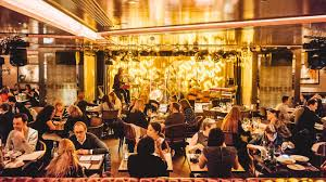 family restaurants near covent garden london u0027s best restaurants for large groups the best group dining