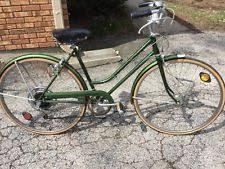 schwinn suburban bicycles ebay