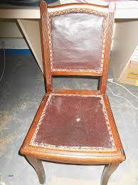 refaire l assise d une chaise refaire l assise d une chaise assise de chaise coussin d