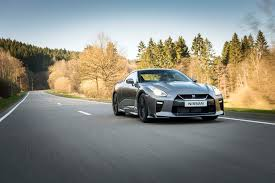 nissan canada june promotions 2017 nissan gt r first drive review