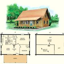 house plans for cabins cabins designs floor plans small cabin image basic with loft