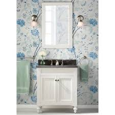 bathroom vanities you u0027ll love wayfair