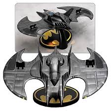 Batman Coffee Table For Sale 20 Batman Gadgets And Toys For The Bat Freaks Walyou