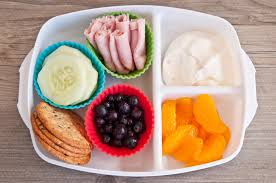 thanksgiving research for kids lunch versus packed lunch interesting research tips