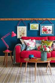 best 25 floral couch ideas on pinterest floral sofa colorful