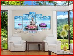 feng shui paintings for living room u2013 living room design inspirations