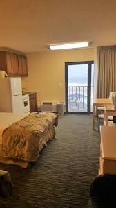 2 Bedroom Suites In Daytona Beach by Beachside Hotel Daytona Beach Fl Booking Com