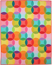 quilt inspiration fun with strips interleave quilts