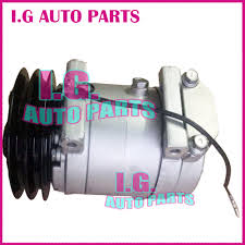 online get cheap for isuzu clutch aliexpress com alibaba group