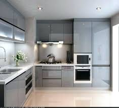 Lacquer Cabinet Doors High Gloss White Kitchen Cabinets Amazing Of Gloss White Kitchen