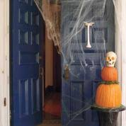 How To Decorate Home For Halloween 15 Easy Halloween Decorating How Tos This Old House