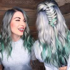 49 best hair images on pinterest hairstyles wig and american salon