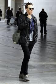 black field jacket men u0027s fashion