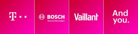 technik design iconstorm digital design strategic design agency in frankfurt am