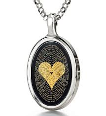 gifts necklace images Valentine 39 s day gifts for girlfriend thrill her now with nano jewelry jpg