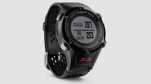 garmin black friday 2017 cyber monday deals fitness tracker and smartwatch bargains