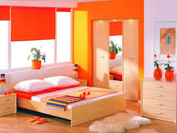 teenage girls bedrooms bedding ideas bedroom ideas brown