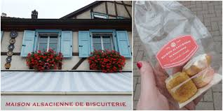 gluttons guide to eating gluten free in strasbourg alsace