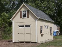 page pole garage kits basic pricing for garages pole buildings 1