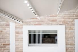 wall mounted pergola aluminum pvc fabric sliding canopy
