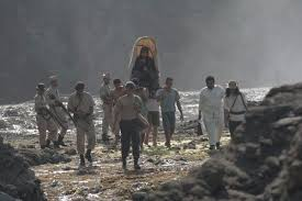 ringkasan tentang film jendral sudirman film jenderal soedirman sebuah tafsir atas perjuangan pak dirman
