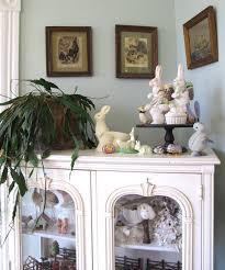 50 Yard Home Design Vintage By Crystal April 2012