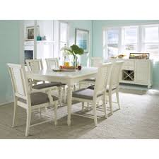 Broyhill Furniture Dining Room Dining Chairs And Tables Home - Broyhill dining room set