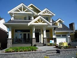 vancouver residential painters interior and exterior painters