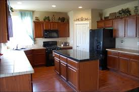 walk in kitchen pantry ideas walk in kitchen pantry design ideas find this pin and more on