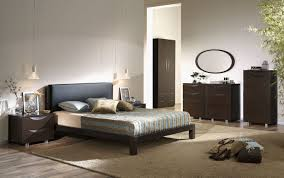 Bedroom Wall Colours As Per Vastu Unique 50 Modern Bedroom Colors Pictures Design Inspiration Of