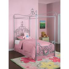 best cover twin canopy bed laluz nyc home design