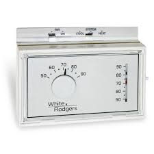 1f56n 444 white rodgers 1f56n 444 non programmable 1h 1c