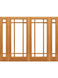 Patio Doors With Sidelights That Open Double Door With Two Sidelites French Doors Double Door With Two